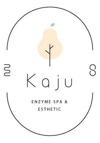 kaju enzyme spa & aesthetic